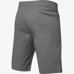 Вело шорты FOX RANGER LITE SHORT [PTR]
