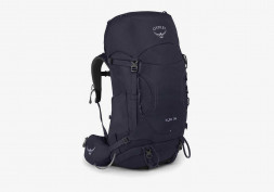 Рюкзак Osprey Kyte 36 Mulberry Purple - WS/WM - синій
