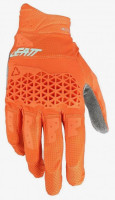 Мото перчатки LEATT Glove GPX 3.5 Lite [Orange]