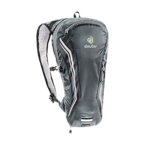 Сумка Deuter Road One