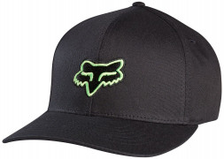 Кепка FOX Legacy Flexfit Hat