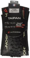Покрышка Hutchinson TAIPAN 29X2.10 TS TL REMISE