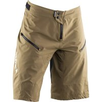 Велошорти Race Face INDY SHORTS-OLIVE