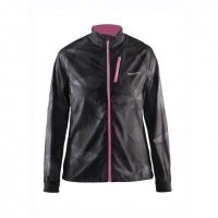 Куртка Craft Devotion Jacket W