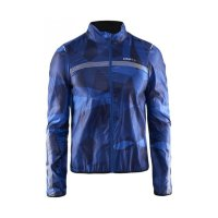 Куртка Craft Featherlight Jacket M
