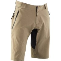 Велошорти Race Face STAGE SHORTS-CAMEL