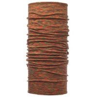Бафф MERINO WOOL BUFF® CEDAR
