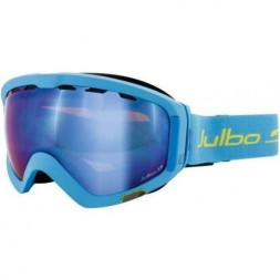 Маска Julbo J 724 12 12 2 POLAR blue/green