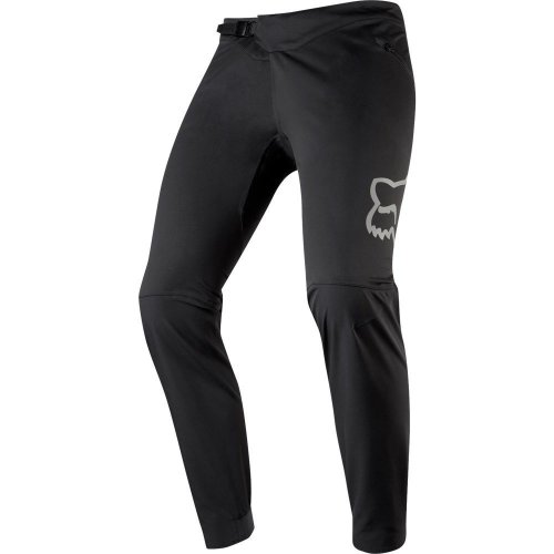 Вело штаны FOX ATTACK WATER PANT [BLK]