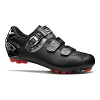 Велотуфли МТБ Sidi Eagle 7 SR MEGA Shadow/Black