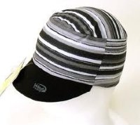 Кепка Wind X-treme COOLCAP 11079 DARK LINES