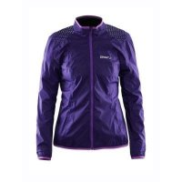 Куртка Craft Move Rain Jacket W