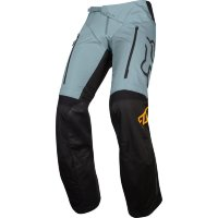 Мото штаны FOX LEGION EX PANT [LT SLT]