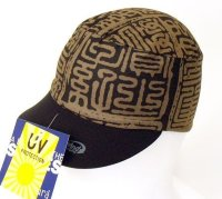 Кепка Wind X-treme COOLCAP 11097 NEPAL BLACK