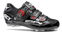 Велотуфли МТБ Sidi Eagle 7 SR Woman Shadow Black