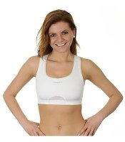 Термобелье Craft Cool Sports Bra Woman SS 11 2900