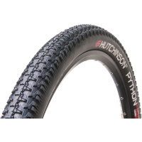 Покрышка Hutchinson PYTHON TUBELESS READY, 29x2.10