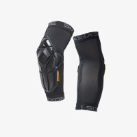 Захист ліктя 661 Recon Elbow Black