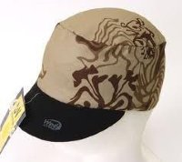 Кепка Wind X-treme COOLCAP 11134 FLORAL