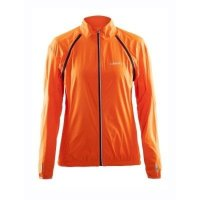 Куртка Craft Path Convert Jacket W