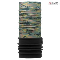 Бафф POLAR BUFF® CAMU MILITARY