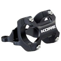 Вынос руля KORE TORSION V2 Boxxer