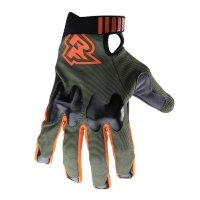 Перчатки Race Face RUXTON GLOVES-LOAM