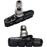Колодки ободные Avid AM SHORTY BRAKE PAD CARTRIDGE 1 SET