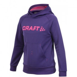 Термобелье Craft Stretch Hood J 1902453
