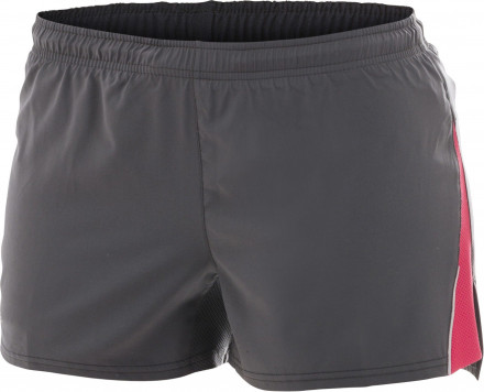 Термобелье Craft Run Race shorts W 1902514