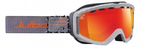 Маска Julbo 730 12 21 3 PLANET tweed-black/white