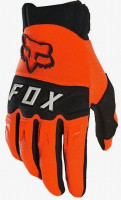 Мото перчатки FOX DIRTPAW GLOVE [Flo Orange]