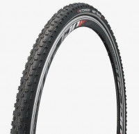 Покрышка Hutchinson WET TRACK 700X34 BR P'AIR