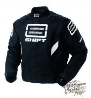 Куртка Shift Moto R Textile Jacket