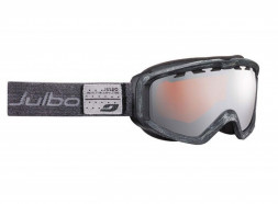 Маска Julbo 730 91 21 4 PLANET POLAR black denim