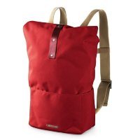 Рюкзак BROOKS Hackney Backpack Utility red