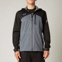 Куртка FOX CITY SLICKER JACKET [BLK]