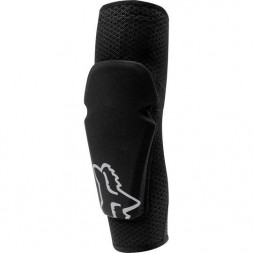 Налокотники FOX ENDURO ELBOW SLEEVE [BLACK]