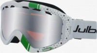 Маска Julbo J 722 12 11 1 Down white/green