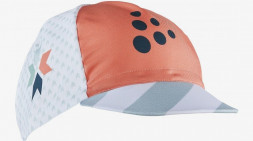 Кепка Craft Specialiste Bike Cap SS 20 308445