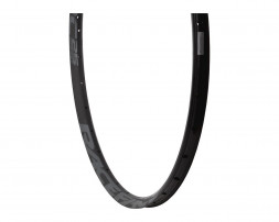"Обод Race Face RIM,ARC OFFSET,2019,35,27.5"",32H,GRY"