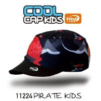 Кепка Wind X-treme COOLCAP 11224 PIRATE KIDS