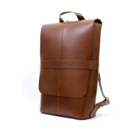 Рюкзак BROOKS Piccadilly Day Pack brown
