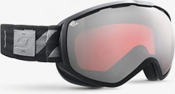 Маска Julbo J803 12 228 ATLAS BLACK CAT 2 OTG