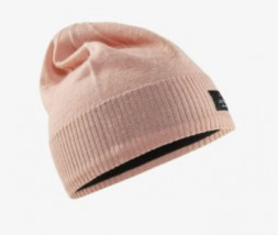 Шапка Craft Urban Knit Hat AW 19 488000