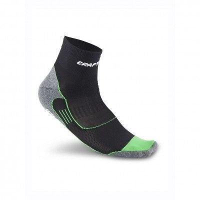 Носки Craft Active Bike Sock