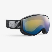 Маска Julbo J803 15 238 ATLAS BLACK OTG CAT 1