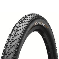 "Покрышка Continental Race King 26""x2.0, Фолдинг, Tubeless, Performance (без уп.)"