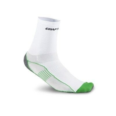 Носки Craft Active Run Sock