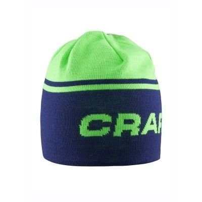 Шапка Craft CRAFT LOGO HAT
